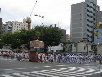 gionparade2009_161.jpg