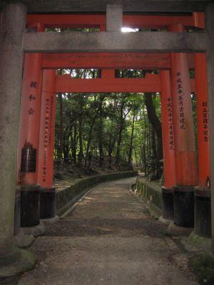 fushimi-inari_071.jpg