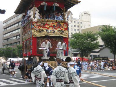 gion_parade_027.jpg