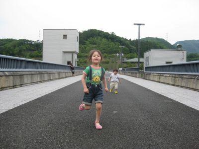 hiyoshi-dam_022.jpg
