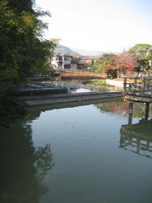 nagaoka_tenjin_060.jpg