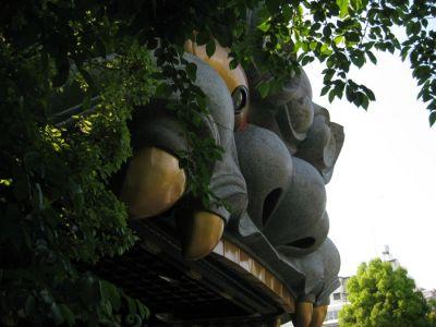 namba-shrine21.jpg