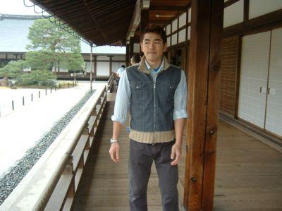 tenryu-ji_temple_034.jpg