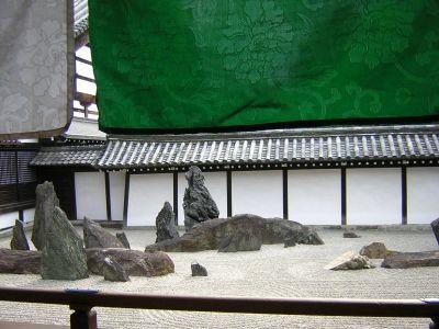 tofuku-ji_temple_017.jpg