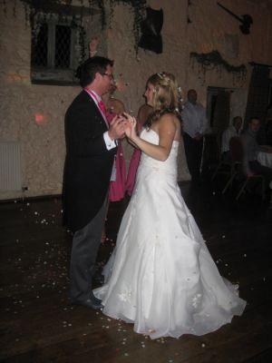 weddingandparty-047.jpg
